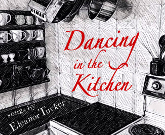 dancing-front-final-eleanor-tucker-cover-art-ready-for-delivery-inkscape-format-trim-3